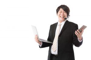 技能実習を修了した外国人も特定技能に移行できる