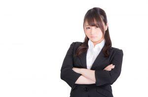 資格外活動の許可を受けてもアルバイトができない業種もある