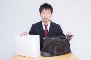 「経営管理」ビザは、「経営」と「管理」に分けることができる