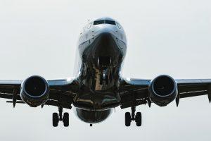航空分野分野で「特定技能」の外国人を受け入れる目的