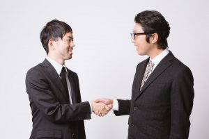 外国人起業活動促進事業は経営・管理取得に向けた準備