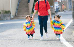 外国人が日本で子供を出産した時の手続きは?
