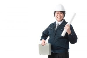 労働安全衛生に関する知識