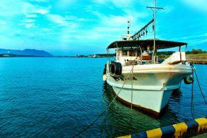 造船・船用工業分野で「特定技能」の外国人を受け入れる目的
