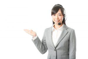 在留期間更新許可申請をしている途中で在留期限が満了してしまう場合