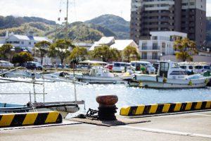 外国人建設・造船就労者受入事業なども同様の措置
