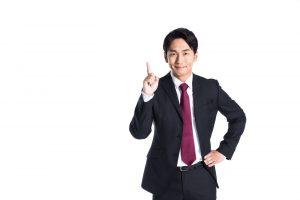 日本語教育機関の告示基準の改正の内容は?